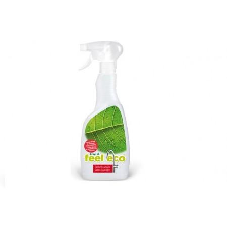 Płyn do czyszczenia kuchni 500 ml