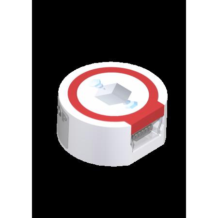 AKTOM Oscylator 1 czerwony