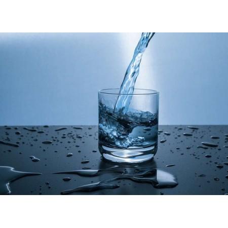 Wody alkaiczne