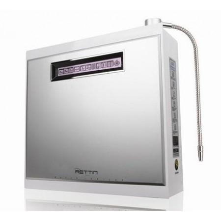 Jonizator wody Tyent MMP 7070 Turbo