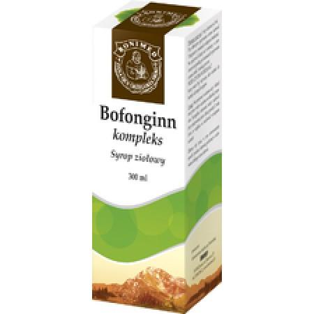 Bofongin kompleks 300 ml