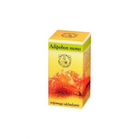 Adipobon Mono 60 kaps.