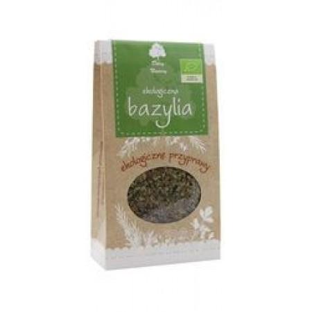 Bazylia 25 g