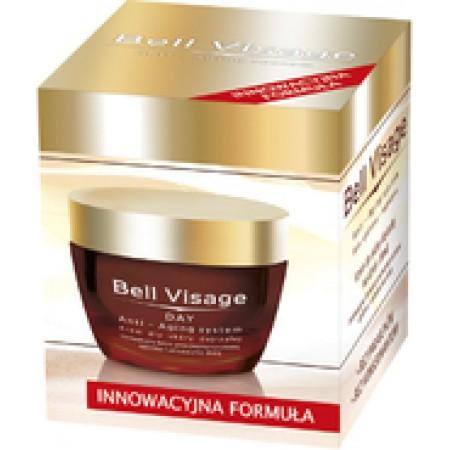 Bell Visage krem day 50 ml