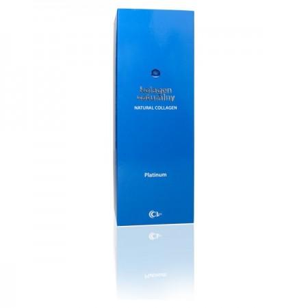 Kolagen naturalny Platinum 100 ml