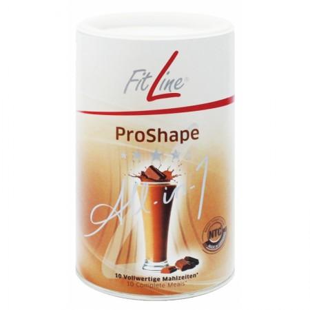 Pro shape All-In-1 shake czekoladowy