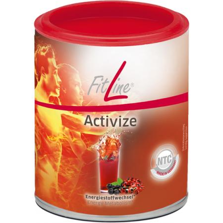Activize Oxyplus 175 g