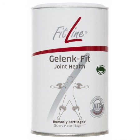 Gelenk-Fit kości i stawy 270 g