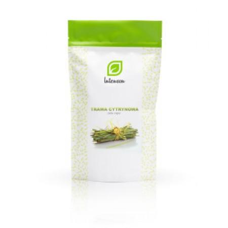 Trawa cytrynowa 50 g