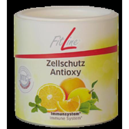 Zellschutz Antioxy system odpornościowy 450 g
