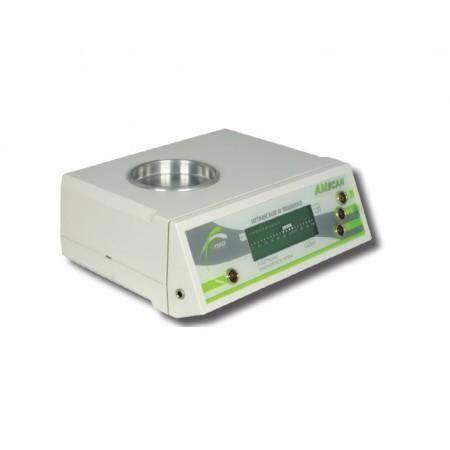 AM SCAN wersja VS - urządzenie diagnostyczne