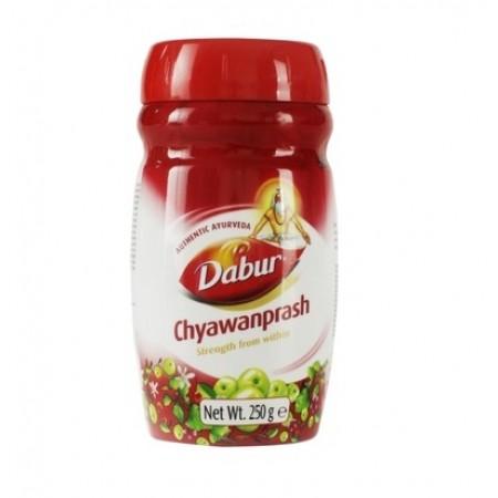 Chyawanprash 250 g