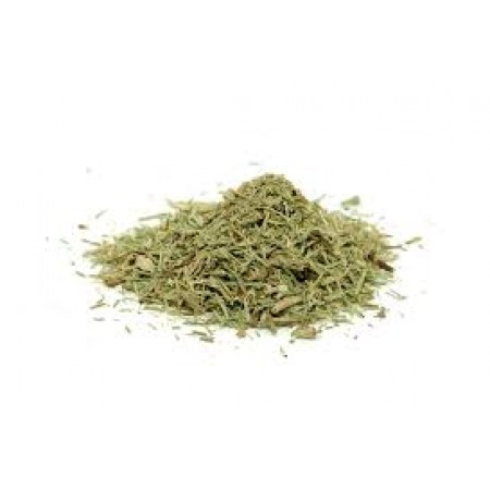 Skrzyp - Equisetum arvense 50g