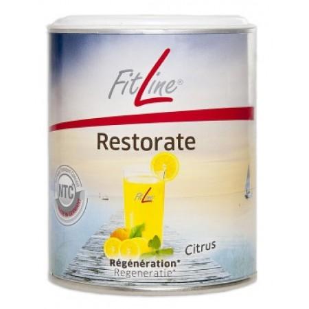 Restorate minerały i odkwaszanie 200 g