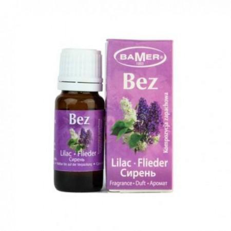 Olejek zapachowy bez 7 ml