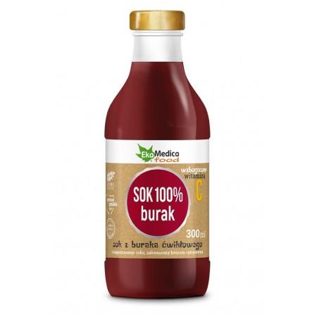 SOK 100% burak 300 ml