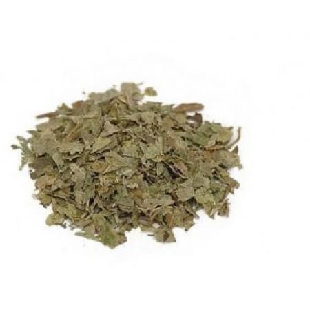 Borówka brusznica - Vaccinium vitis-idaea 50 g