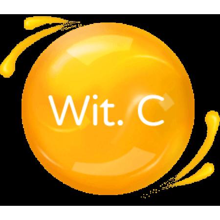 Witaminowy filtr prysznicowy VITARAIN