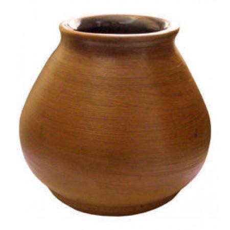 Matero ceramiczne 250-300ml